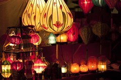 event, mid-autumn festival, lantern, lighting,
