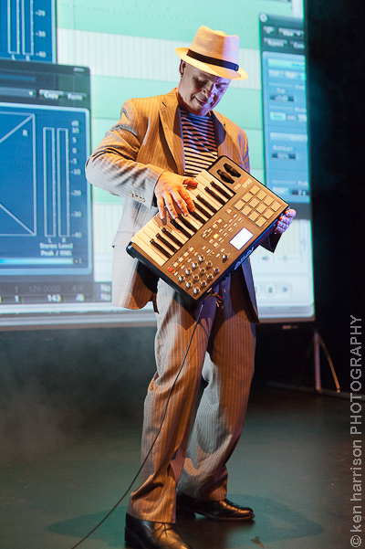 Thomas Dolby-10