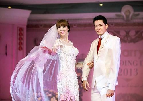 những người mẫu tóc nam đẹp kute bá đạo nhất Việt Nam Korigami 0915804875 (26)
