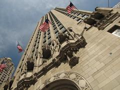 Chicago, July 25-30, 2013