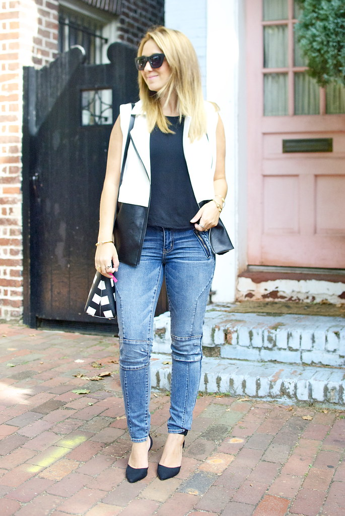 American Eagle, Jeans, Denim, Jegging, Blog, Moto, Moto Pants