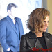 Stana Katic & Nathan Fillion - DSC_0234