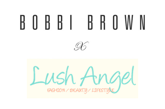 bobbi-brown-philippines-workshop