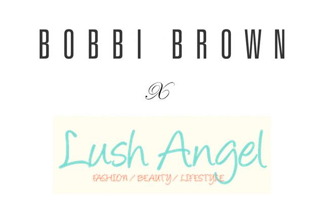 bobbi-brown-lushangel