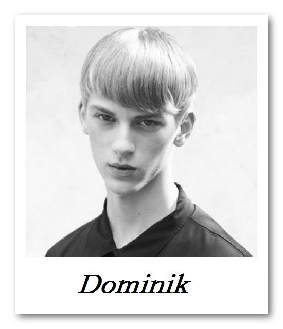 EXILES_Dominik
