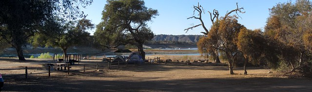 IMG_4016_3 130928 low Lake Cachuma Mohawk Camp to boat launch ICE rm stitch99