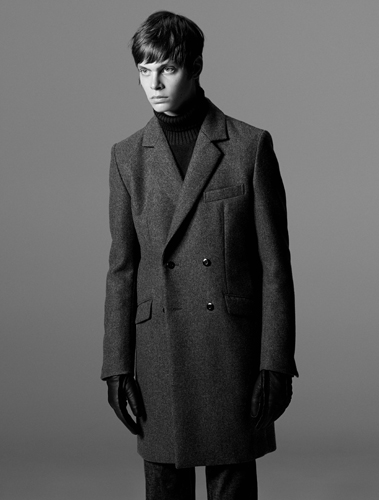 Mark Marek0028_ATTACHMENT 2013-2014 AW COLLECTION