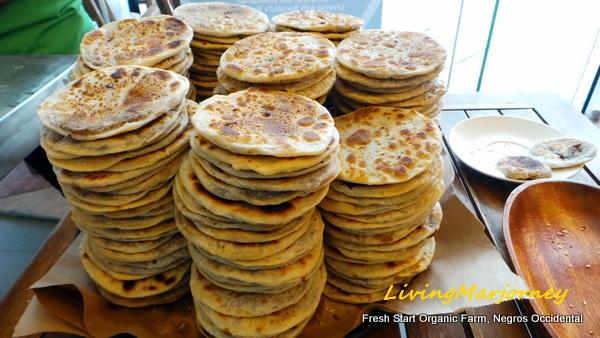 www.flickr.com/photos/mogojo/