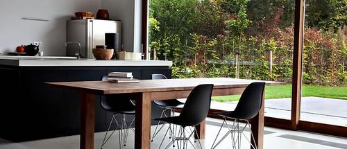ec9f44824e27 5 Best Places To Buy Teak Furniture In Singapore
