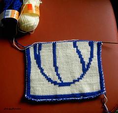 SoccerScarf