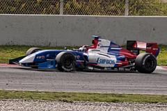 CFR5244 Formula Renault 3.5