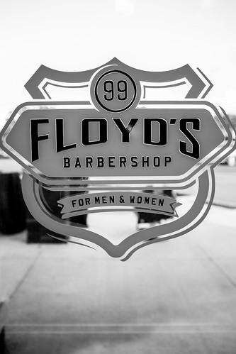 FLOYDS-8