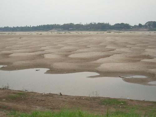 Vientiane 2008-Mékong (16)