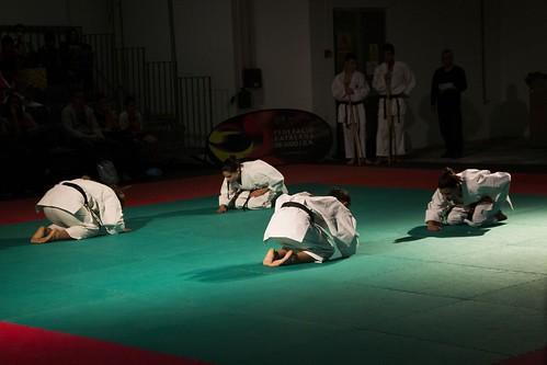 _MG_0057 (Judo 2)