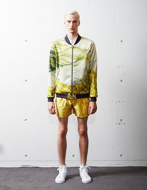 Benjamin Jarvis0038_SS14 liberum arbitrium(Fashion Spot)