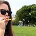 Bubbles #2