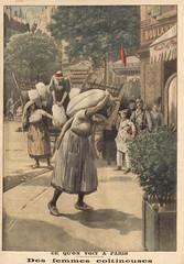 ptitjournal 8 juillet 1917 dos