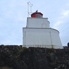 observatory(0.0), wind(0.0), tower(0.0), lighthouse(1.0),