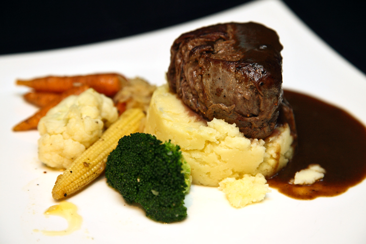 Roasted-Australian-Angus-Tenderloin