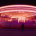 Small photo of Carousel