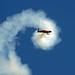 4min free - 27th FAI World Aerobatic Championships