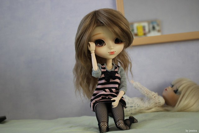 IMG_2858