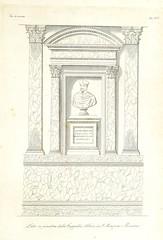 """British Library digitised image from page 669 of """"Città e famiglie nobili e celebri dello stato pontificio: dizionario storico, etc"""""""