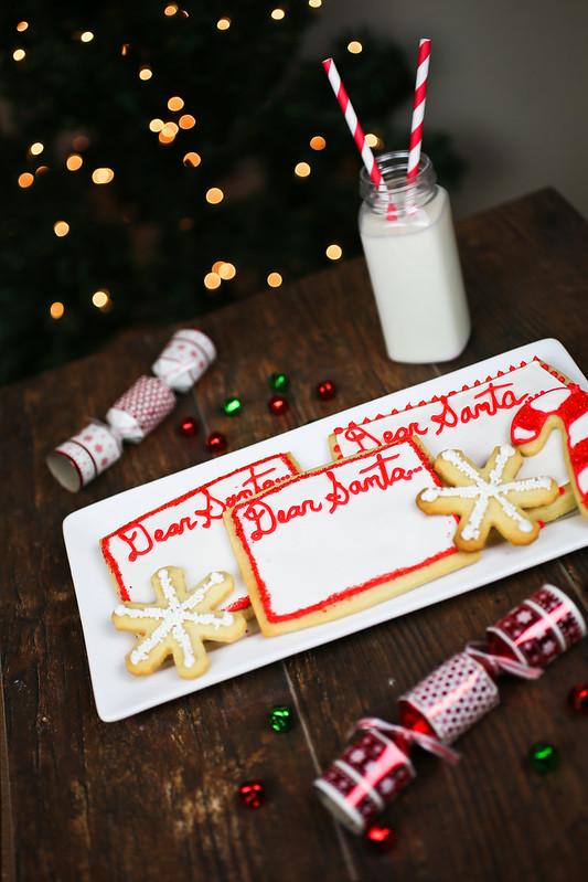 Dear Santa Cookies-7.jpg