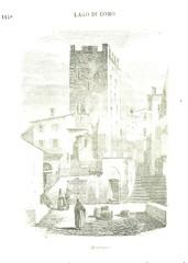 Image taken from page 1168 of 'Grande illustrazione del Lombardo-Veneto, ossia Storia delle città, dei borghi, communi, castelli, ecc. fino ai tempi moderni, per cura di C. Cantù e d'altri letterati. Seconda edizione'