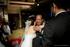 20131124_Fish's Wedding
