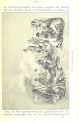 """British Library digitised image from page 365 of """"Geschichte der Wiener Revolution im Jahre 1848"""""""