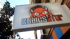 2013-12-07 - Comics Stop - 13