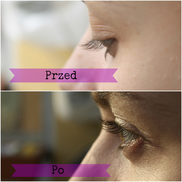 Rzęsy przed i po2