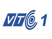 Xem VTC1