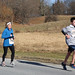 Turkey Trot 5M 11-28-13 (606)