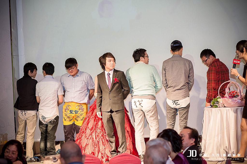 20131019-嘉瑋&新詠-352