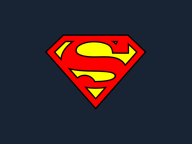 superman_blog