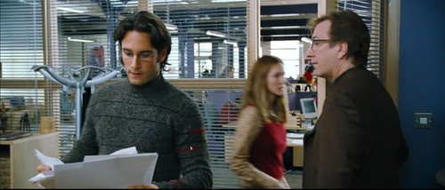 love-actually-turtlenecks-6