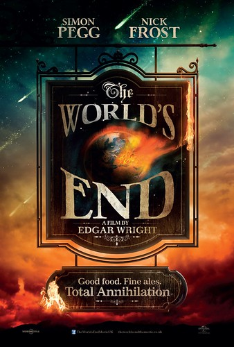 worlds_end_ver2_xlg