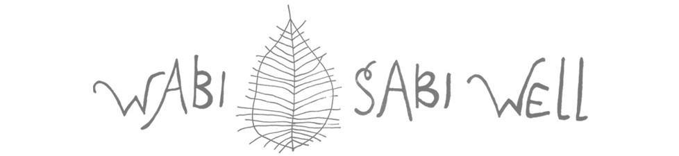 cropped-header-image-leaf-logo-blog