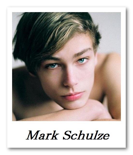 EXILES_Mark Schulze