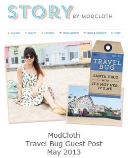 2013-05-modcloth