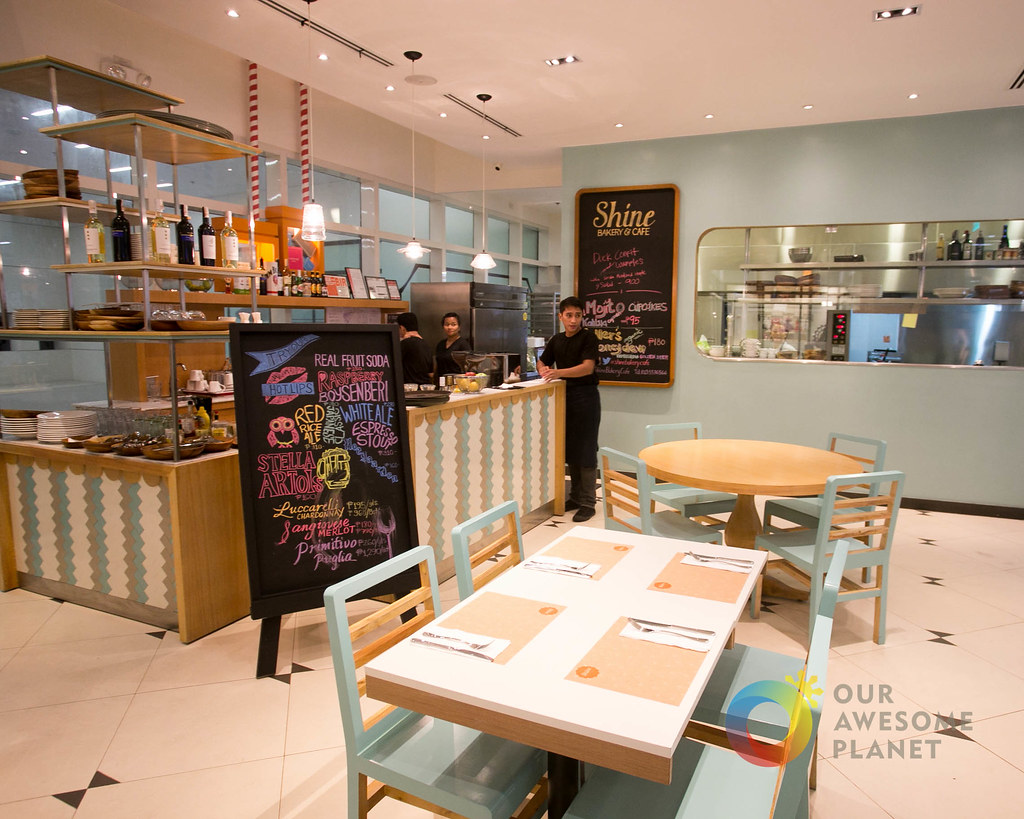 SHINE BAKERY & CAFE - SM AURA - Our Awesome Planet-12.jpg