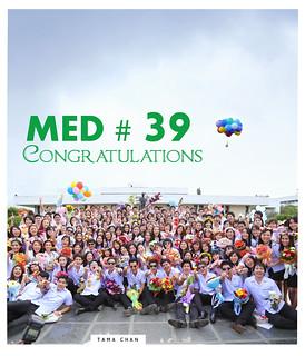 MED 39 master