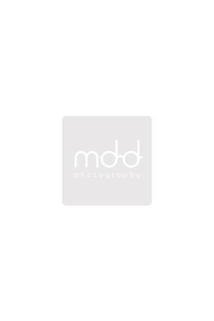 mddphotography_vertical