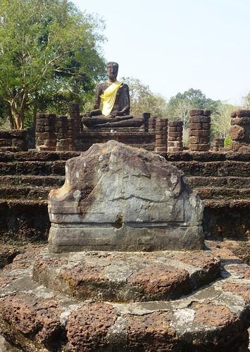 TH-Kamphaeng Phet-Wat Singha (3)