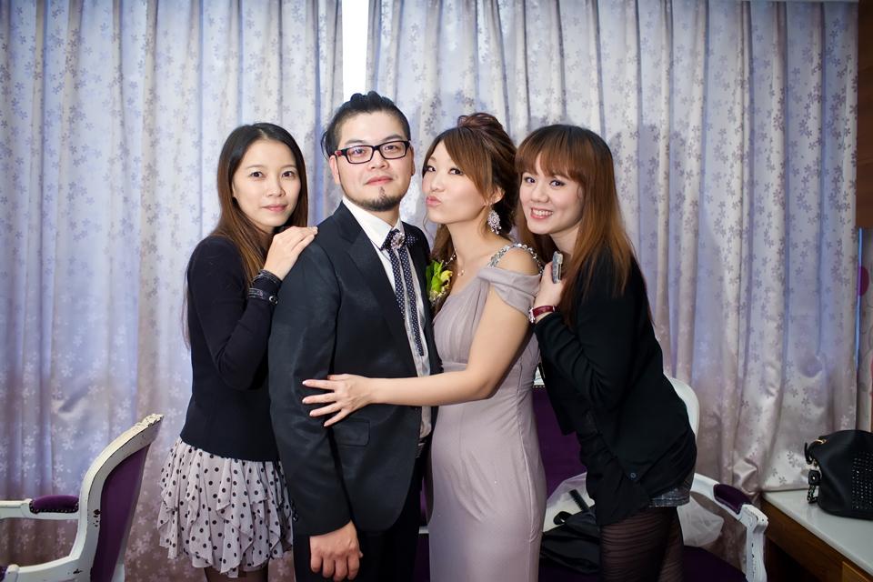婚禮紀錄-617.jpg