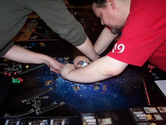 X-Wing Diashow: eure schönsten Bilder (Achtung:viele Bilder) 12132435446_f8e31aeb7b_z