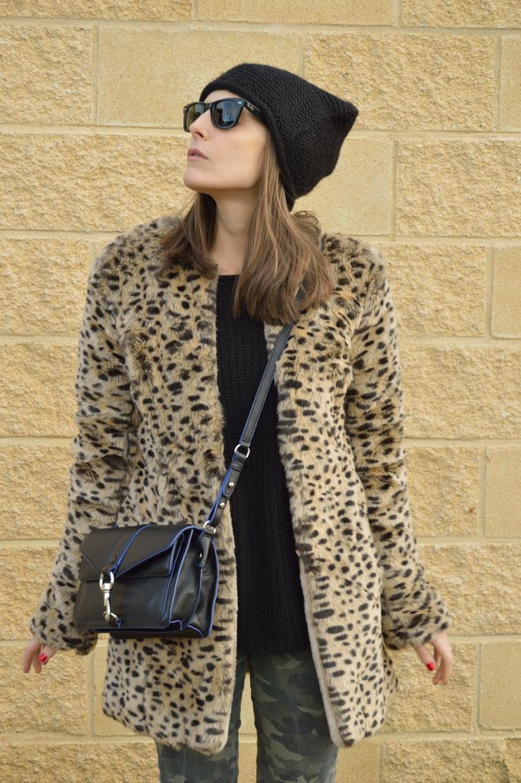 lara-vazquez-mdlula-blog-fashion-blogger-leopard-coat-streetstyle
