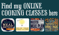 find my classes here jan14